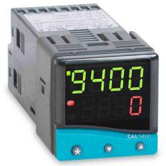 CAL Controls 9400 Single Loop Temperature Controller CAL9400
