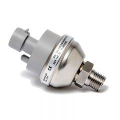 Setra 209 OEM Pressure Transducer 2091