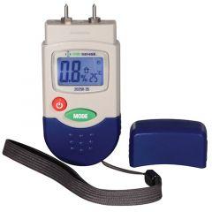Digi-Sense 20250-35 Pocket Size Moisture Meter WD-20250-35