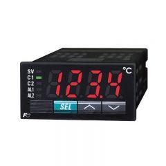 Fuji Electric PXR3 Temperature Controller PXR3