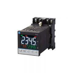 Fuji Electric PXF4 Temperature Controller Socketed PXF4