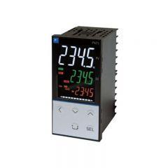 Fuji Electric PXF5 Temperature Controller PXF5A