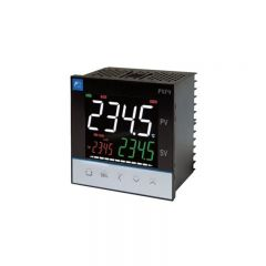 Fuji Electric PXF9 Temperature Controller PXF9A
