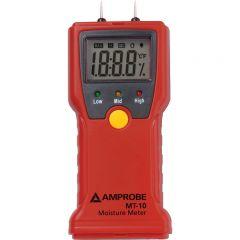 Amprobe MT-10 Moisture Meter MT-10